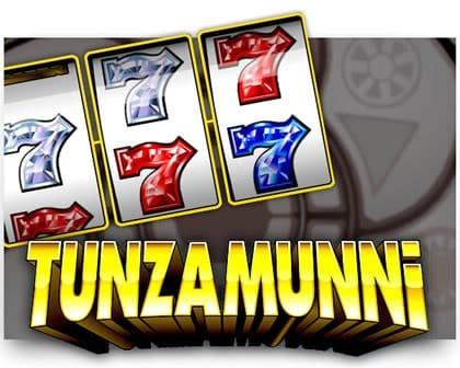 Play Tunzamunni