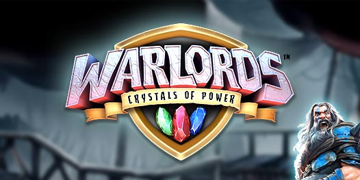 Play Warlords Crystals of Power