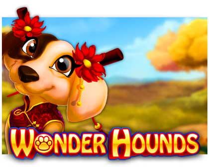 Play Wonder Hounds For Free